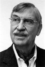 Horst Lange-Bertalot, Prof.