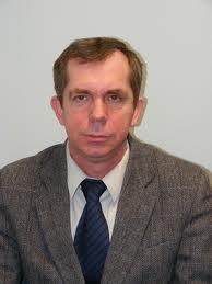 Jerzy Bolałek, Prof.