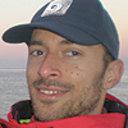 Davide Bonaldo, Dr