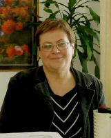 Jolanta Ejsmond-Karabin, Prof.
