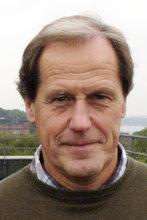 Andreas Lehmann, Prof.