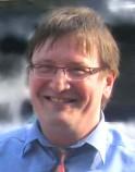 Bernd Markert, Prof.