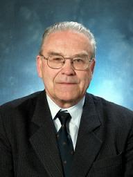 Anto Raukas, Prof.