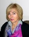 Anna Szaniawska, Prof.